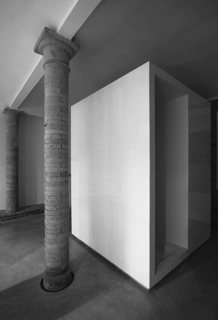 02_Tiles_and_Concrete__450px