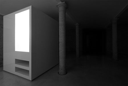 15a_tiles_and_concrete__450px